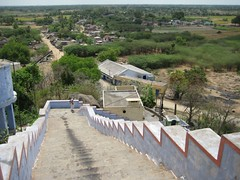 Top View 3 (by Raju's Temple Visits)