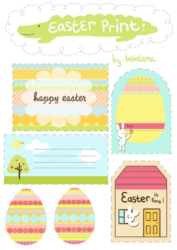 Easter gift cards printable merry christmas and happy new year 2018 easter gift cards printable negle Gallery