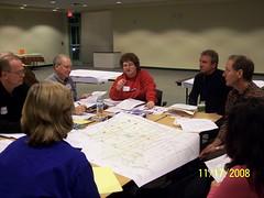 Br. Community Plan