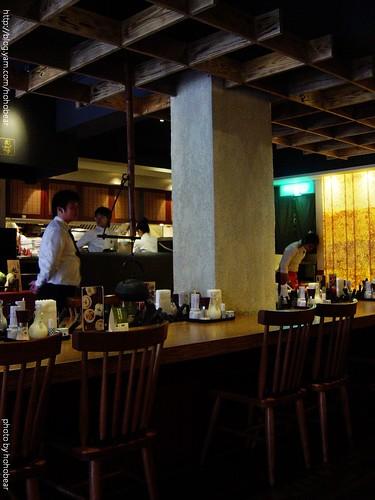 20090427台北杏子豬排13.jpg