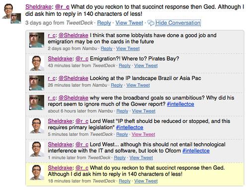 conversation JPG