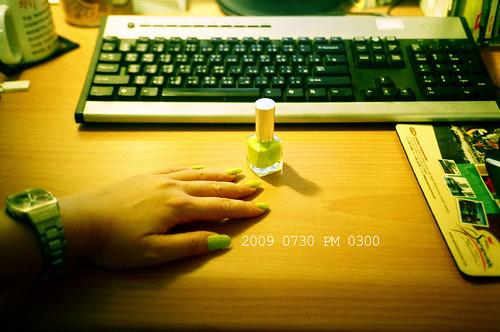 20090730:PM0300