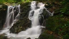 Sungai Tekala, 2013-06-22