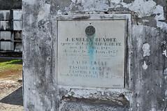 Benoit tablet