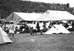 Chamoru Nation, 1992
