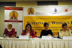 sustainable_womens_rights_7