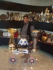 Poseta FK Partizan (Small)
