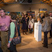"""201311 Artsenal 3 - Vernissage (ARTsenal-00003-PCLA-20131107-159) • <a style=""""font-size:0.8em;"""" href=""""http://www.flickr.com/photos/89997724@N05/10732987336/"""" target=""""_blank"""">View on Flickr</a>"""