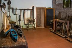 "Torri del Benaco • <a style=""font-size:0.8em;"" href=""http://www.flickr.com/photos/58574596@N06/32709235223/"" target=""_blank"">View on Flickr</a>"
