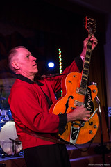 1703 VivaPHX Reverend Horton Heat _Doom7