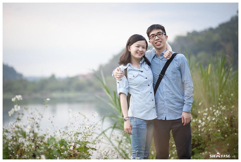 Season of Love_020
