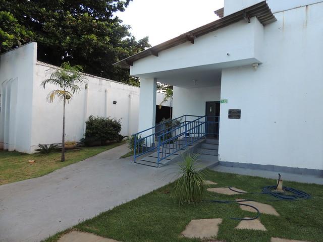 2017 centro (49)