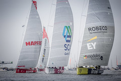 "MAPFRE_150627MMuina_8632.jpg • <a style=""font-size:0.8em;"" href=""http://www.flickr.com/photos/67077205@N03/18585886343/"" target=""_blank"">View on Flickr</a>"