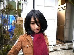 """MihiroMikasa14 • <a style=""""font-size:0.8em;"""" href=""""http://www.flickr.com/photos/66379360@N02/13122522783/"""" target=""""_blank"""">View on Flickr</a>"""