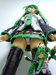 "Lego Miku 12 • <a style=""font-size:0.8em;"" href=""http://www.flickr.com/photos/66379360@N02/13934396383/"" target=""_blank"">View on Flickr</a>"