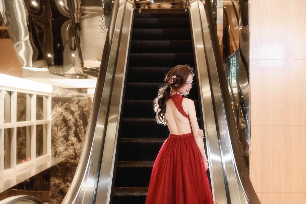 wedding day,婚攝小勇,台北婚攝,新莊,典華,新秘Bella,-093