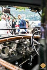 Petra Sagnak.classiccar-photo-4253