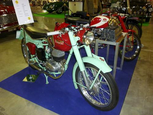 Milano Autoclassica 2014 318