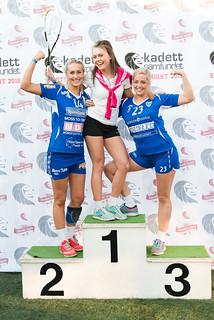 20160507_SportsNight_HeleneKristiansen_032