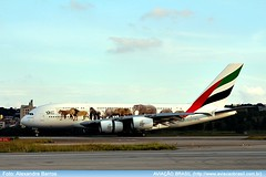 "Emirates Airlines - A6-EOM • <a style=""font-size:0.8em;"" href=""http://www.flickr.com/photos/69681399@N06/33684155665/"" target=""_blank"">View on Flickr</a>"