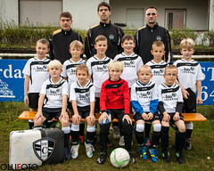 """Casekow-Storkow • <a style=""""font-size:0.8em;"""" href=""""http://www.flickr.com/photos/97026207@N04/10512187133/"""" target=""""_blank"""">View on Flickr</a>"""