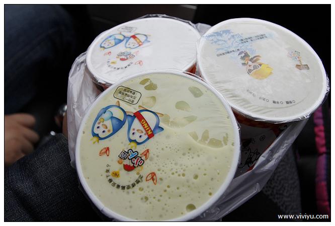 [宜蘭.美食]北門綠豆沙~相隔六年的美味.總算喝到 @VIVIYU小世界