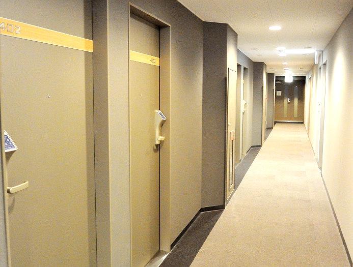 hotel16.jpg