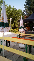 """HummerCatering #Eventcatering #Burger #BBQ #Grill #Catering #Bonn #Sommerfest #Firmenfeier http://goo.gl/lM2PHl • <a style=""""font-size:0.8em;"""" href=""""http://www.flickr.com/photos/69233503@N08/19352670006/"""" target=""""_blank"""">View on Flickr</a>"""