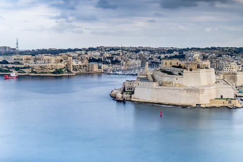 Malte-21.jpg