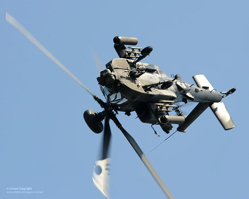 Army+Air+Corps+Apache+Attack+Helicopter