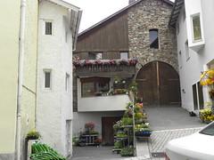 2013 06 VAL VENOSTA 056
