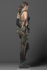 """Sniper Quiet 4 • <a style=""""font-size:0.8em;"""" href=""""http://www.flickr.com/photos/66379360@N02/9693825540/"""" target=""""_blank"""">View on Flickr</a>"""
