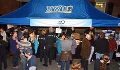 2013-9-28 RWU Showcase Tent (Photo by John Nickerson)15