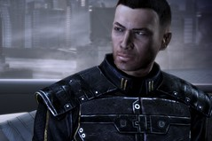 Virdo Shepard