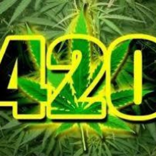 Image result for 4/20 Party