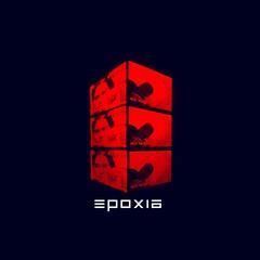 [E01] Epoxia (2007)