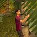 climbingtree