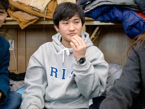 전교인 윷놀이_93