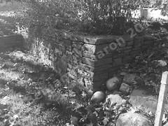 stonework-benjamin-maron2