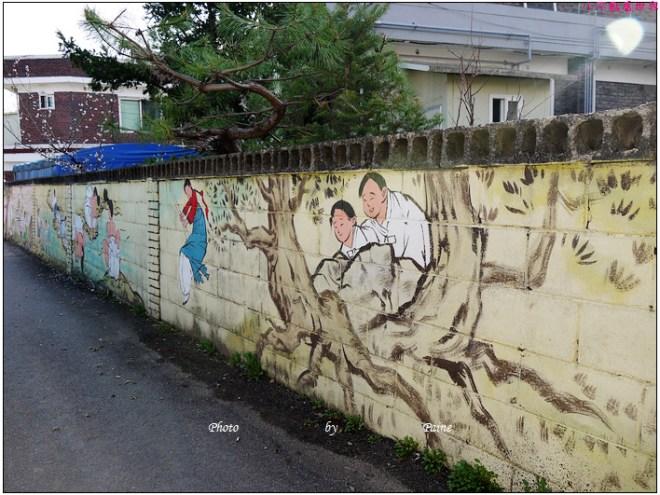 楊平壁畫村 (8r).jpg