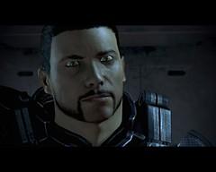Colonel73 Shepard 3