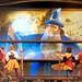 Disneyland with Barb 052