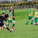 12s Cloghertown Utd  v Parkceltic Summerhill March 11, 2017 32