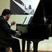 Sensxperiment 2007.Ramón Barce.Obra para piano.Diego Fernández Madaleno6