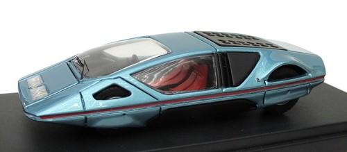 Tron Ferrari Modulo PF (1)-001