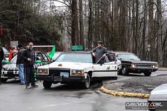LeMons Rally 2017-101