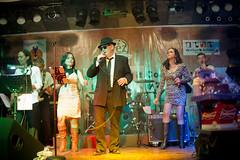 2013 Community Benefit Concert