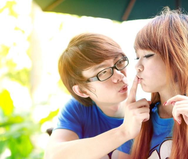 21 Kanashy Tags Boy Cute Love Girl Couple Sweet Young Malaysia Jb Johor