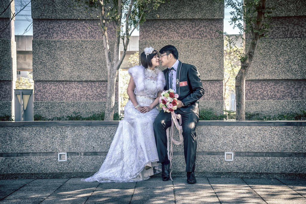 2014-STSP-group-marriage-04