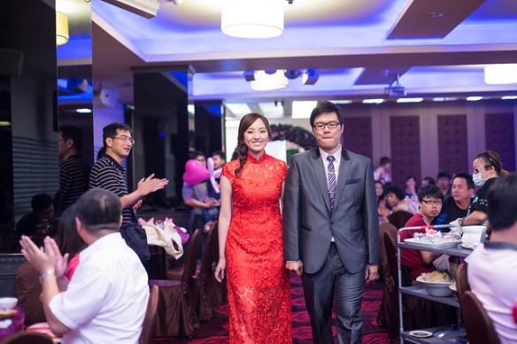 婚禮記錄498